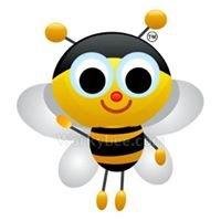 Workybee Design Studio