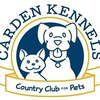 Carden Kennels