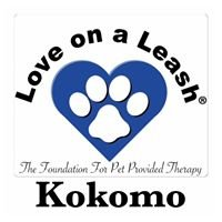 Kokomo Love On A Leash