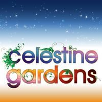 Celestine Gardens