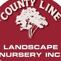 County Line Landscape Nursery