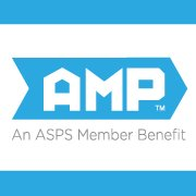 Access Medical Purchasing - AMP
