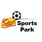 Sahlen's Sports Park and Pro Shop