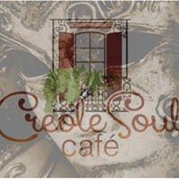 Creole Soul Cafe - Downtown Syracuse