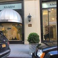 Kleinfeld Manhattan