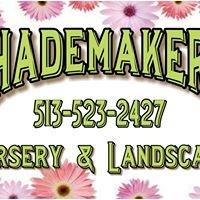 Shademakers Nursery & Landscape Inc.