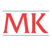 MicroKnowledge, Inc. Computer Training and Consulting