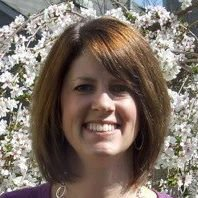 Bonnie Barclay, LCSW