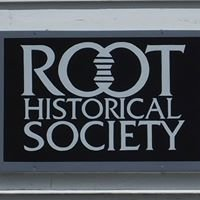 Root Historical Society & Museum - Montgomery County, NY