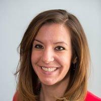Samantha Williams, Berkshire Hathaway HomeServices Blake, Realtors
