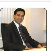 Rajan Uppal Plastic Surgery