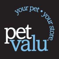 Pet Valu - Queen & Coxwell