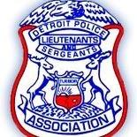 Detroit Police Lieutenants & Sergeants Association