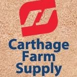 Carthage Farm Supply / Southern States