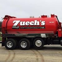 Zuech's Environmental Services, Inc.