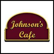 Johnson's Cafe