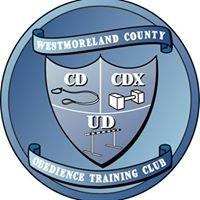Westmoreland County Obedience Training Club (WCOTC)