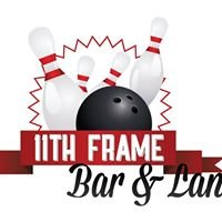 11th Frame Bar and Lanes