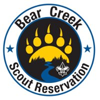 Bear Creek Scout Reservation
