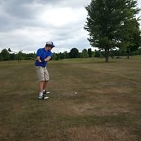 Kis-N-Greens Golf Course