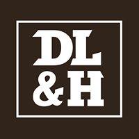 Davis Lumber & Hardware - Malvern