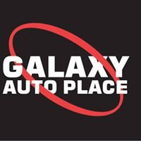 Galaxy Auto Place, Inc.