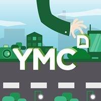 CLB Truyền thông YMC - FTU