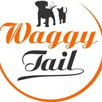 Waggytail