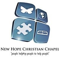 New Hope Christian Chapel