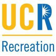 UCR Student Recreation Center