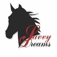 Savvy Dreams