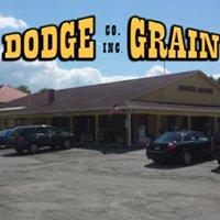 Dodge Grain Co. Inc.