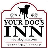 Your Dog's Inn