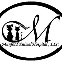 Munford Animal Hospital, LLC