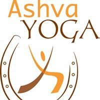 Ashva Yoga