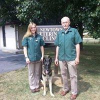 Newtown Veterinary Clinic