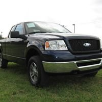 Dream Trucks of Austin