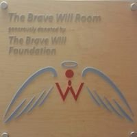 The Brave Will Foundation