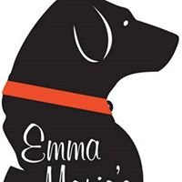 Emma Marie's Grooming & Dog Daycare