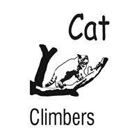 Cat Climbers