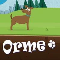 Pet Shop Orme