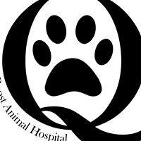 Quail Roost Animal Hospital