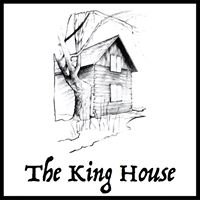 The King House Association