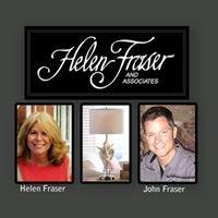Helen Fraser & Associates