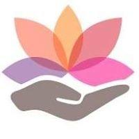 Postpartum Health & Harmony