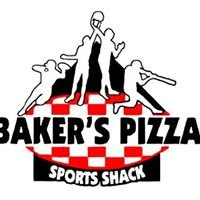 Bakers Pizza