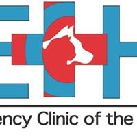 Animal Emergency Clinic of The Hudson Valley