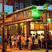 Shakeshack Philly