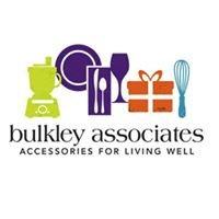 Bulkley Associates