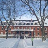 Tufts University Veterinary Alumni